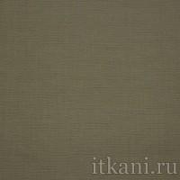 """Ткань Костюмная серо-зеленого цвета """"Дайан"""""""