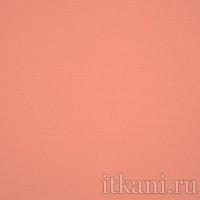 """Ткань Костюмная персикового цвета """"Холли"""""""