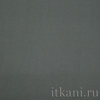 "Ткань Костюмная серого цвета ""Жасмин"""