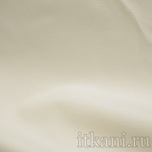 """Ткань Костюмная белая """"Лилиан"""""""