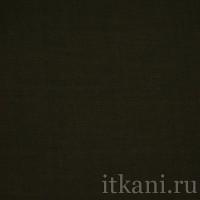 """Ткань Костюмно-Рубашечная черная """"Лоррейн"""""""