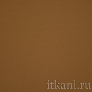 """Ткань Костюмная коричневого цвета """"Лидия"""""""