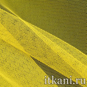 Ткань Фатин Жесткий 4357