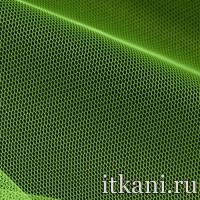 Ткань Фатин Жесткий