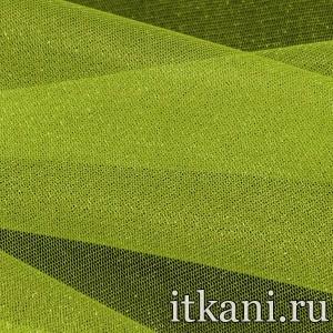 Ткань Фатин Средней Жесткости 4388