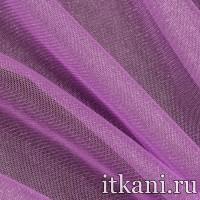 Ткань Фатин Средней Жесткости