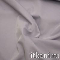 Ткань Шелк