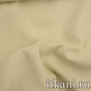 Ткань Шелк 5084