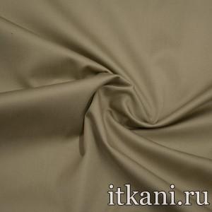 Ткань Шелк 5091