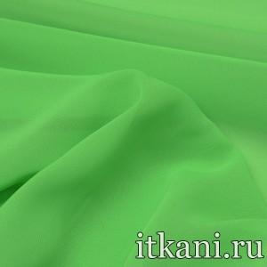 Ткань Шифон однотонный (2892)