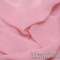 Ткань Шифон однотонный