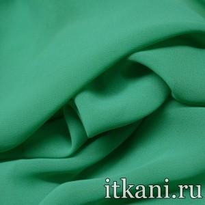 Ткань Шифон однотонный (2913)