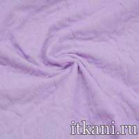 Ткань Шифон фактурный