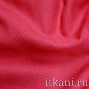Ткань Штапель однотонный