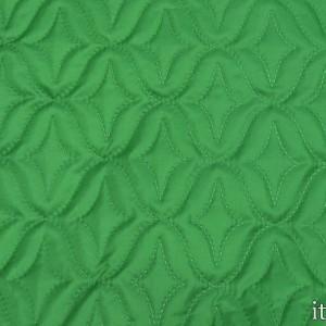 Ткань Подкладочная Стеганая 5659