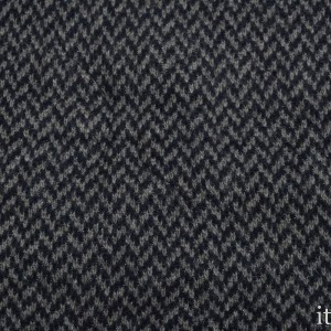 Ткань Курточная Стеганая 5665