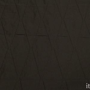Ткань Курточная Стеганая 5684