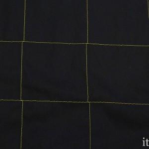 Ткань Подкладочная Стеганая 5688