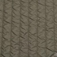 Ткань Подкладочная Стеганая