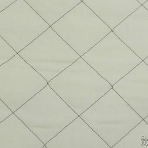 Ткань Подкладочная Стеганая 5695