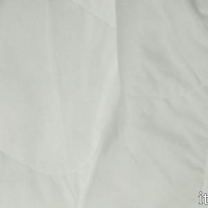 Ткань Подкладочная Стеганая, цвет белый (5701)