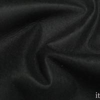 Ткань Утеплитель