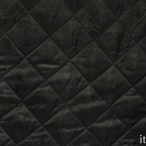 Ткань Подкладочная Стеганая 5771