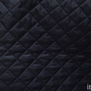 Ткань Курточная Стеганая 5775