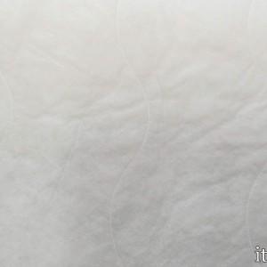 Ткань Подкладочная Стеганая 5777
