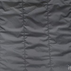 Ткань Курточная Стеганая 5779
