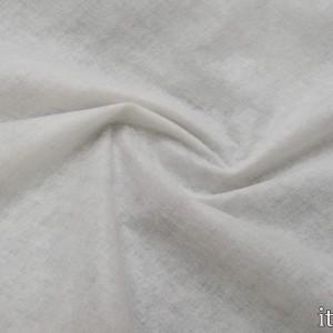 Ткань Утеплитель 5786