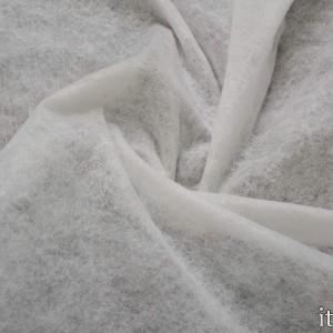 Ткань Утеплитель 5787