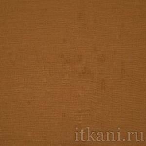 Ткань Трикотаж Чулок (0037)