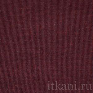 Ткань Трикотаж, узор геометрический (0039)