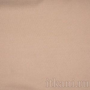 Ткань Трикотаж
