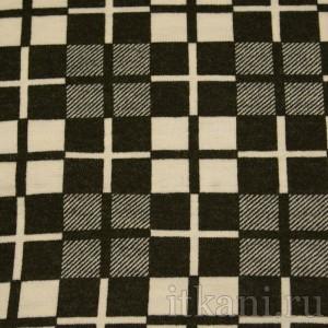 Ткань Трикотаж 0060