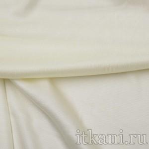 Ткань Трикотаж 0221