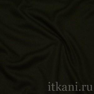 Ткань Трикотаж (0226)