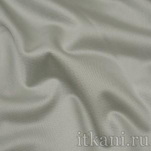 Ткань Трикотаж, цвет серый (0239)