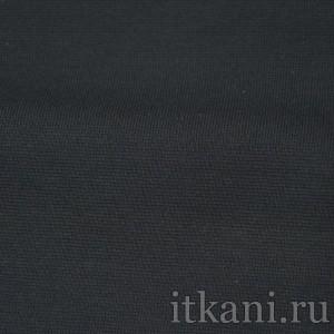 Ткань Трикотаж, цвет серый (0258)