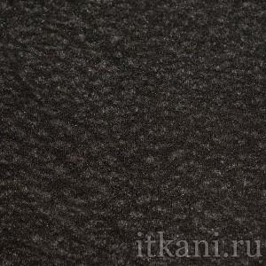 Ткань Трикотаж, цвет серый (0311)