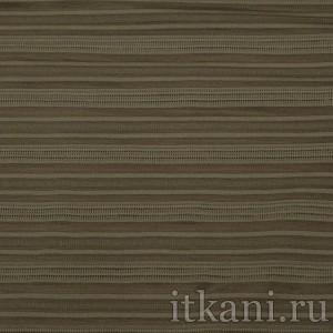 Ткань Трикотаж, цвет серый (0319)