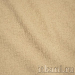 Ткань Трикотаж, цвет бежевый (0359)