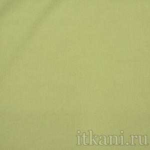 Ткань Трикотаж (0407)