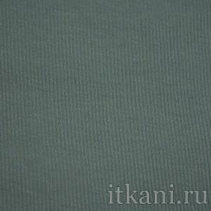 Ткань Трикотаж, цвет серый (0423)