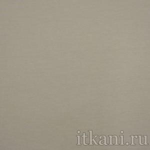 Ткань Трикотаж (0435)