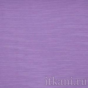Ткань Трикотаж, узор абстрактный (0447)