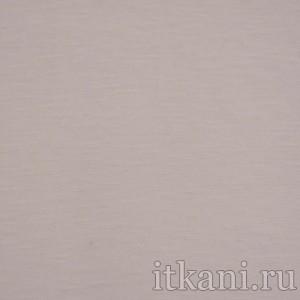 Ткань Трикотаж, цвет сиреневый (0486)
