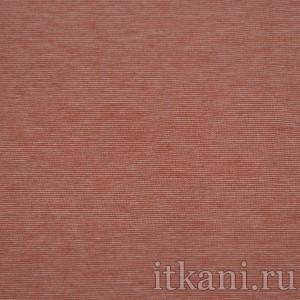 Ткань Трикотаж 0487