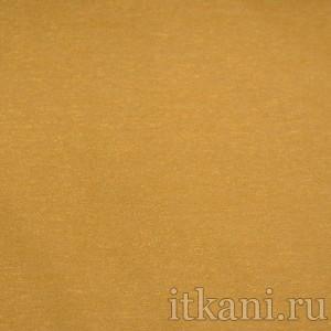Ткань Трикотаж, цвет бежевый (0506)